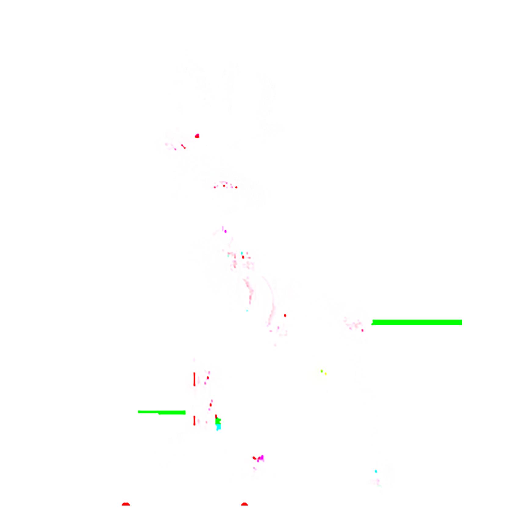 Black Elk Productions